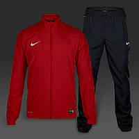Спортивный костюм Nike Academy 16 WVN 808758-657 (Оригинал)