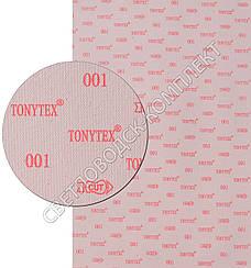Картон обувной TONYTEX 001, т. 1.50 мм