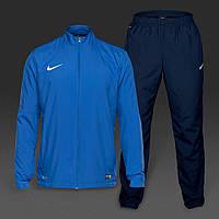Спортивный костюм Nike Academy 16 Woven 808758-463 Найк