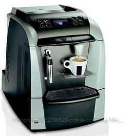 Капсульная кофемашина E-point LB 2200 в аренду - Бесплатно!