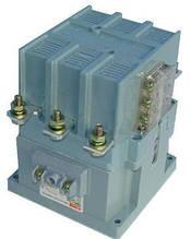 Пускатель электромагнитный ПМА-1