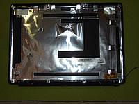 Верхняя часть корпуса  HP Compaq F700 F725EL