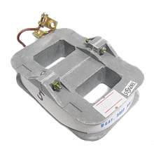Катушка управления АС пускателя ПМА-1