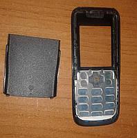 Корпус Nokia 2630 с клавиатурой