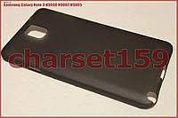 Бампер чехол Samsung Galaxy Note 3 N9000 N9002 bps