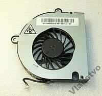 Вентилятор Acer E642 E442 5552 5664 5250 5253 5336