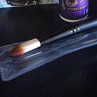 Кисточка для чистки ювелирных украшений