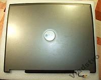 Верхняя часть Корпуса Dell D520 PP17L D530 34DM5LC