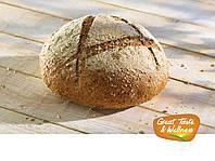 Смесь для хлебобулочных изделий Изи Гречневый UA