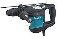 Перфоратор SDS MAX Makita HR 3540C