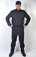 Форма патрульной полиции Украины - ГОСТ
