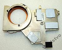 Радиатор MSI m673 M670 M675 M677 MS-16332 MS-1635