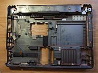 Нижняя часть корпуса  HP Compaq 6735s