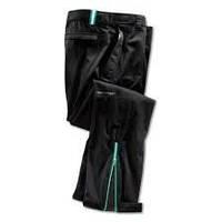 Мужские спортивные непромокаемые брюки BMW Golfsport Rain Pants, men