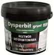 Мастика Dysperbit Grunt (Диспербит Грунт, Изолекс) 5 кг
