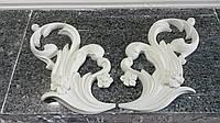 Декоративный элемент Д-14