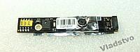 Вебкамера Toshiba NB505 NB500 c2pb1p