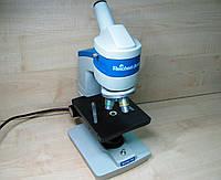 Микроскоп Reichert-Jung 160 Series 4x 10x 43x