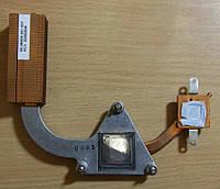 Система охлаждения ( радиатор ) FS Amilo Li 1720