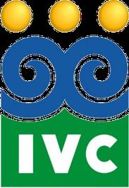Краски IVC