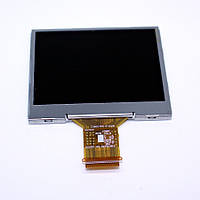 ДИСПЛЕЙ SAMSUNG S800 S600 S500