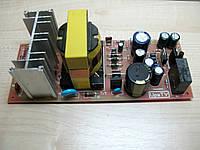Универсальный БП с ST-BY для ремонта телевизоров