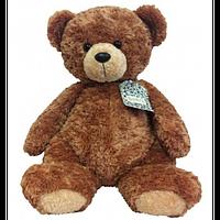 Мягкая игрушка AURORA 00144A Мишка Бетси  бежевый, 45 см