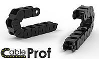 Гибкий кабельный канал CableProf 8*8 R14