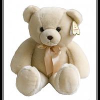 Мягкая игрушка AURORA 11355A Мишка, 56 см