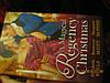 Книга АНГЛІЙСЬКОЮ МОВОЮ роман з БРИТАНІЇ любовний роман, фото 3