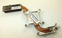 Радиатор  Dell D520 D530 PP17L CN-0GH553-70091