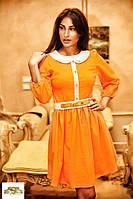 Красивые платья купить +в интернет магазине 5029 ш  $