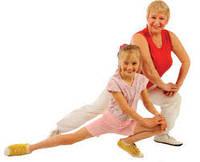 Восстановление суставов и укрепление связок препараты