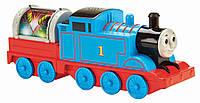 "Паровозик Томас ""Доставка сюраризов"" Fisher-Price, Thomas the Train - Surprise Delivery"