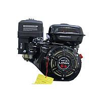 Двигатель бензиновый LIFAN LF168F-2 (6 л.с.)
