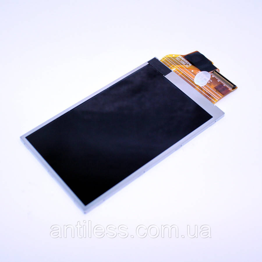 ДИСПЛЕЙ SAMSUNG ST600 + TOUCH