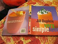 Пища кулинария английский язык альбом фото книга