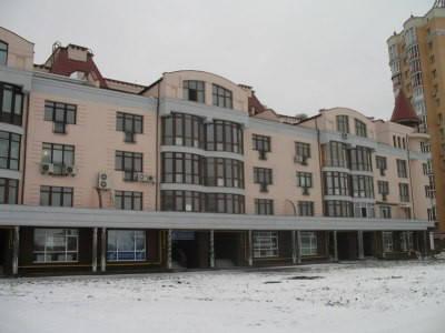 Утепление фасада 11