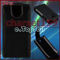 Чехол на HTC G3
