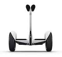 Самобалансирующейся скутер Ninebot mini White