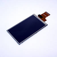 ДИСПЛЕЙ SAMSUNG ST95 SH100 + TOUCH