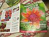 Журнал книга на английском языке SARAH RAVEN растения набо из 2 журналов цена за оба, фото 3