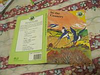 Книга НА АНГЛИЙСКОМ ЯЗЫКЕ птицы из БРИТАНИИ стихи?