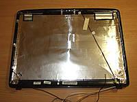 Верхняя часть Корпуса  Acer 7720  корпус матрицы.