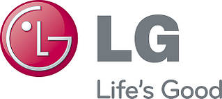 Солнечные батареи LG