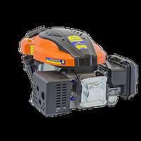 Двигатель бензиновый Sadko GE-200V PRO (6,5 л.с.)