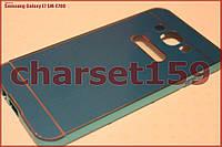 Чехол бампер для Samsung Galaxy E7 SM-E700