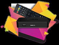 Приставка IPTV MAG 256