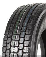 Грузовые шины на ведущую ось 315/80 R22,5 Aufine AF557