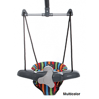 Прыгунки ABC design TWISTER